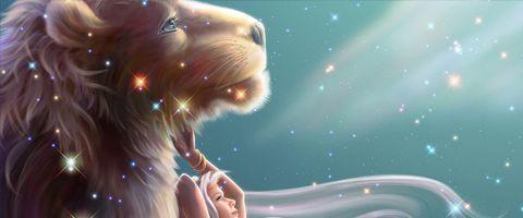 """Képtalálat a következőre: """"oroszlán csillagjegy"""""""